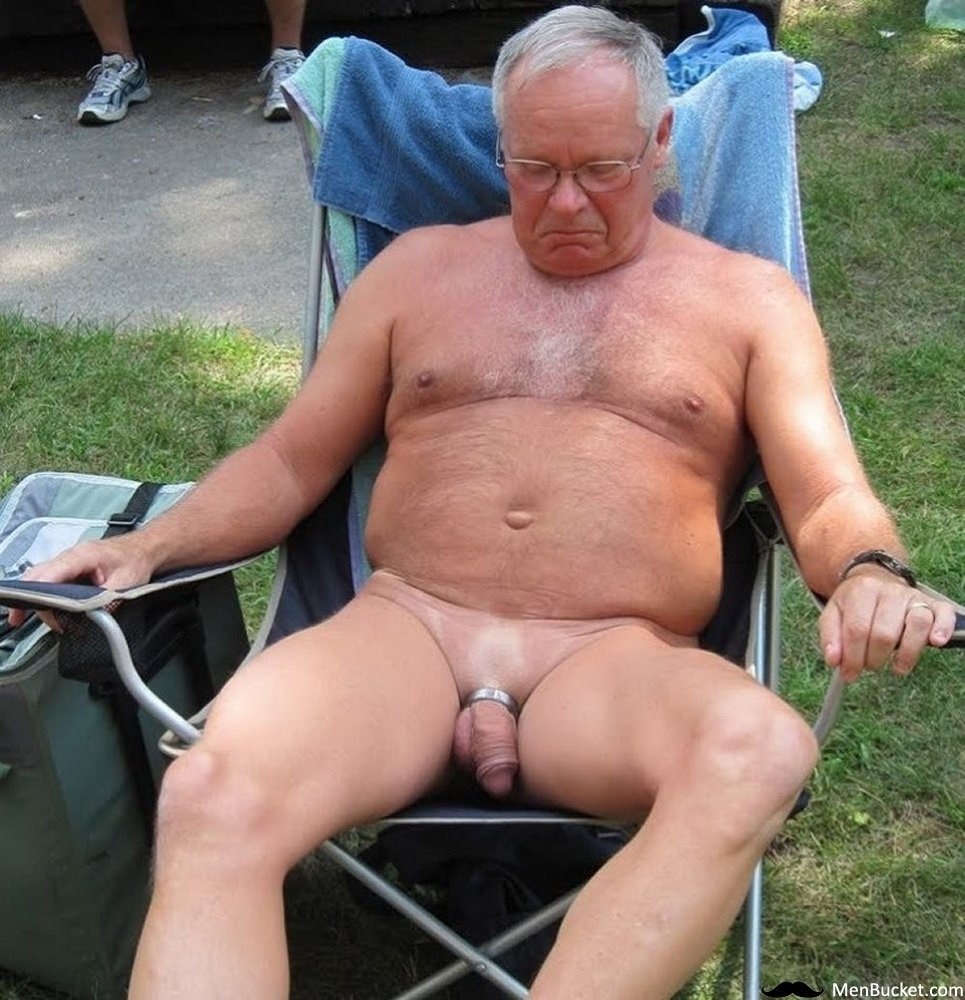 nude-naked-old-granpa-sex-tumblr-lick-the-pussy-panel