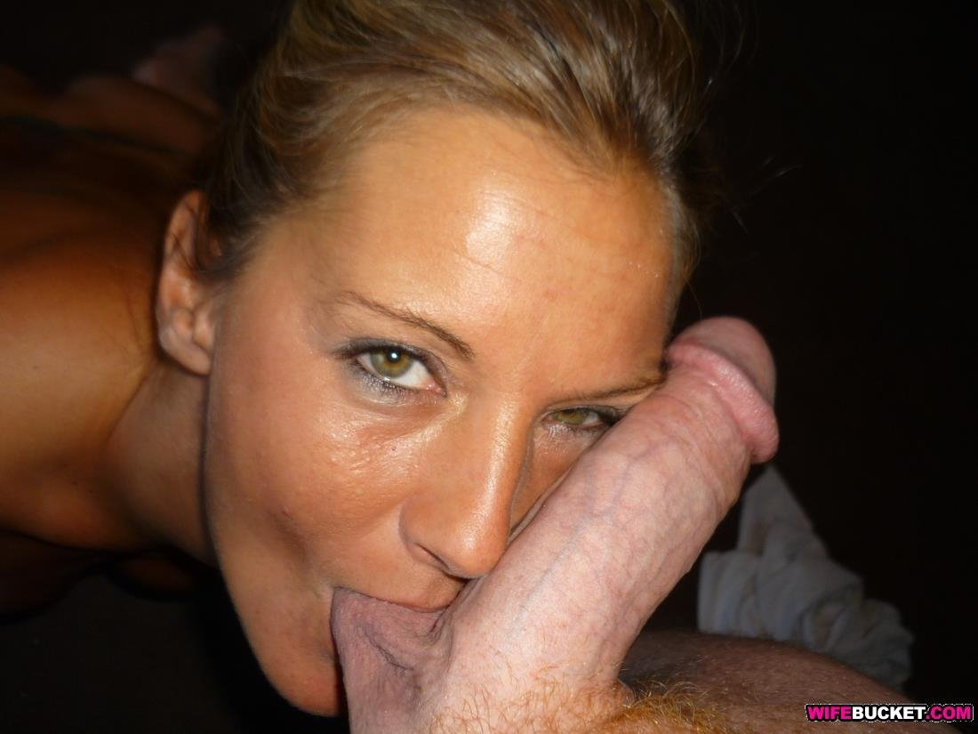 Hot amature wife pics #1