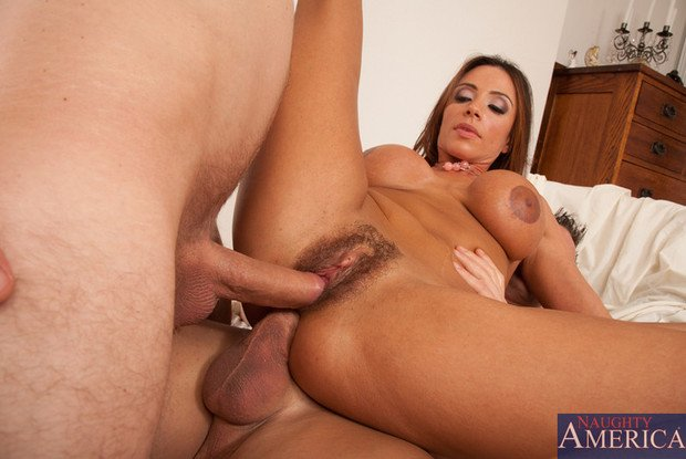 tori black forced sex there