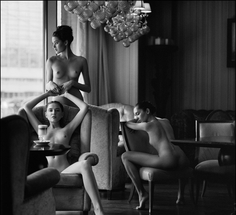 Untitled by ruslan lobanov, photography