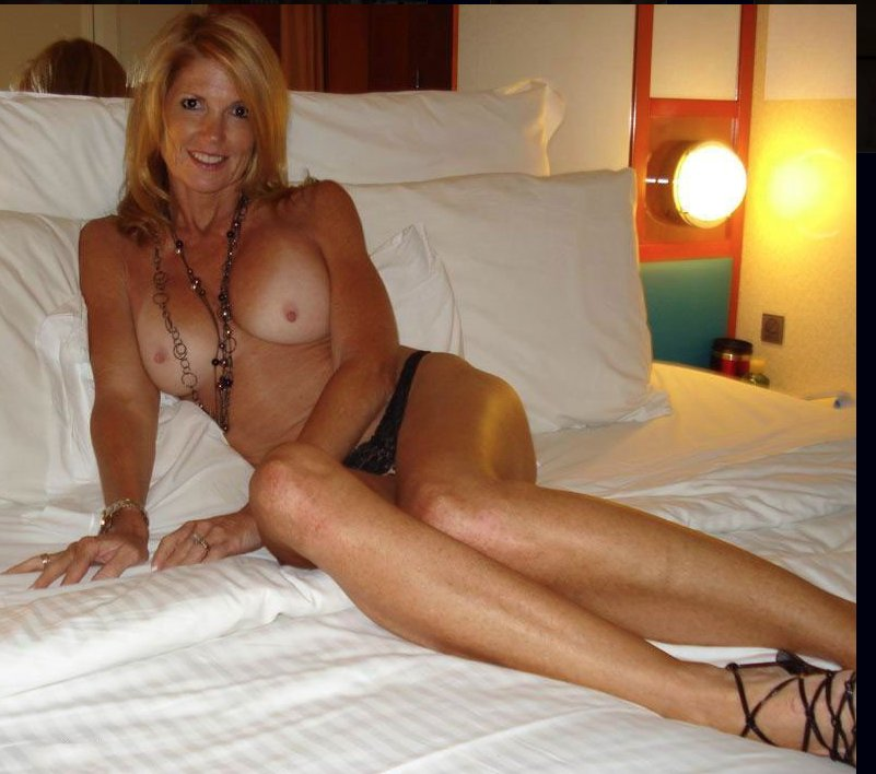 best of milf gilf cougar