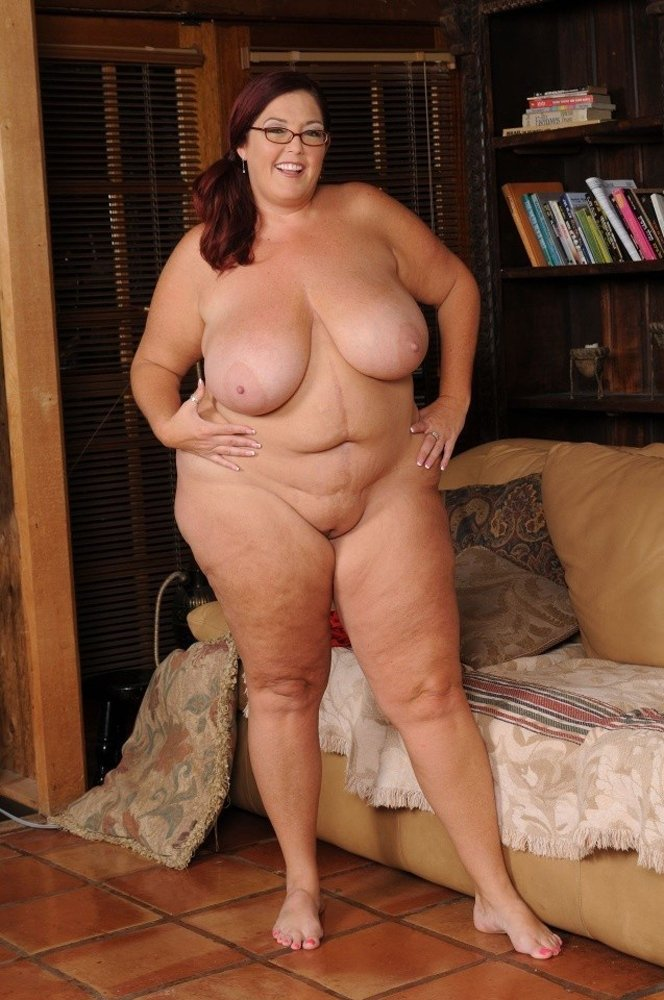 fat-ladys-naked-pictures