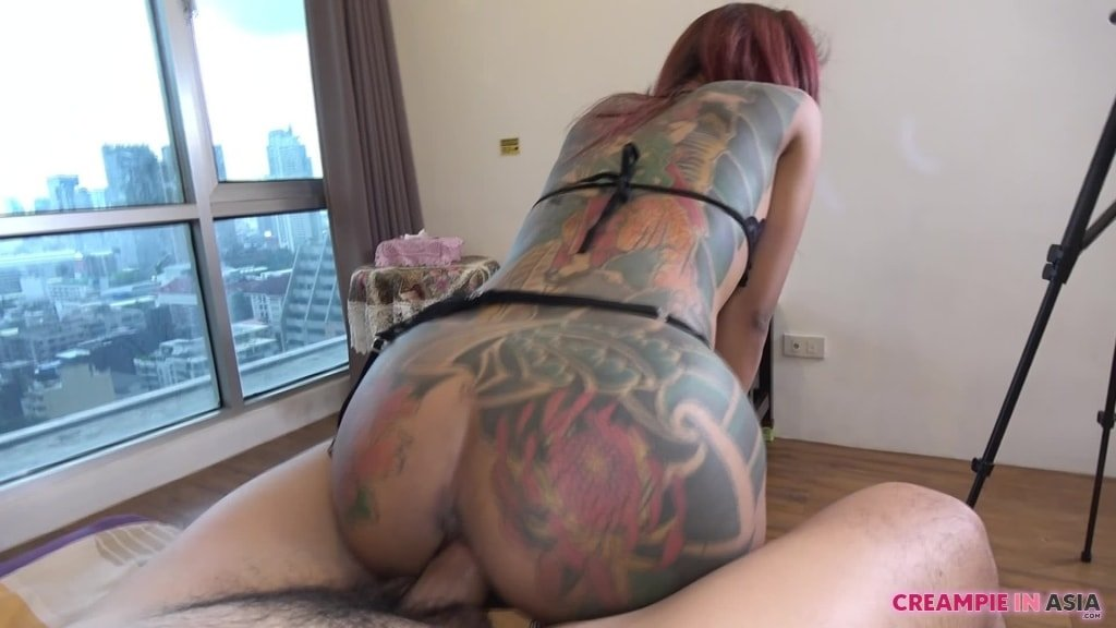 sexy naked chinese ladies latina bubble butt sex