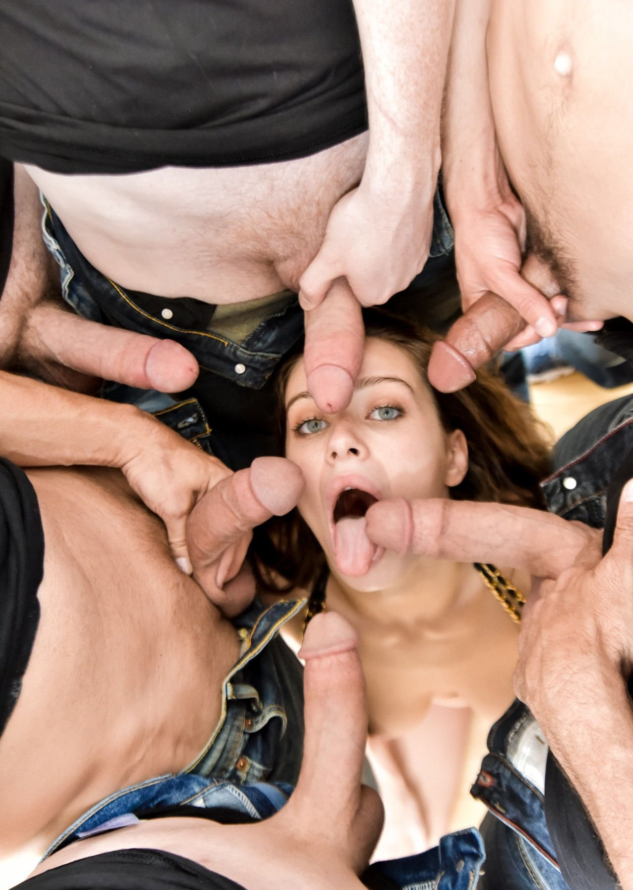 Amateur Anal Fisting and Fucking Anal, HD Porn: xHamster rough - abuserporn.com