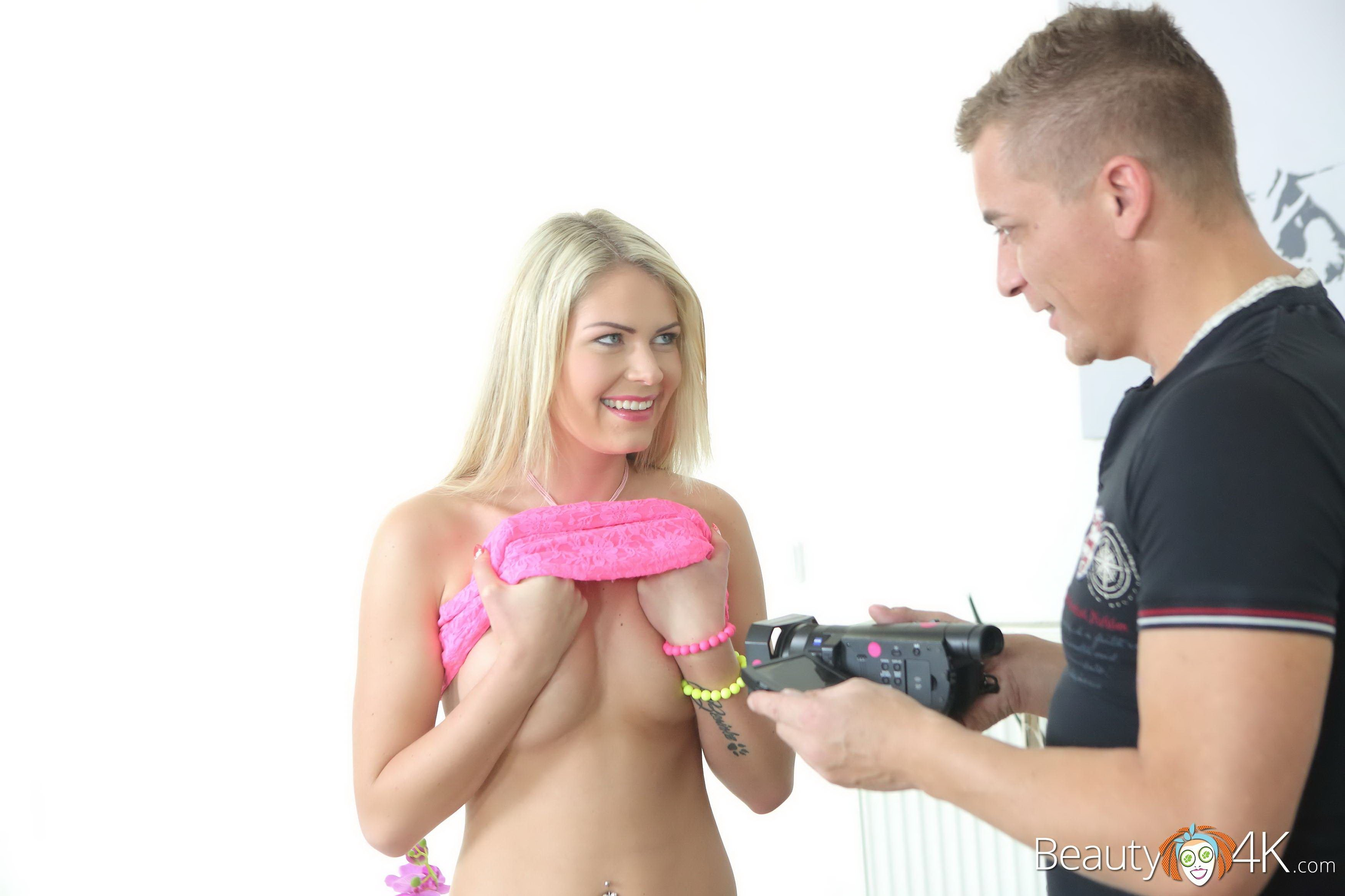 Bringing family tmgether tube porn czech pregnant casting