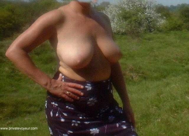 naked pictures of mature ladies