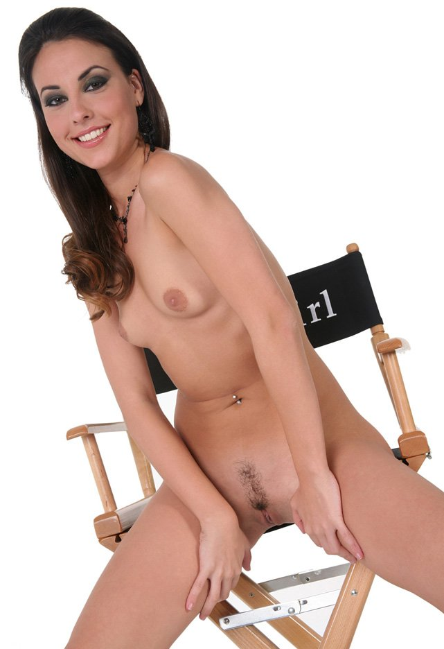 Naked nude candid camera