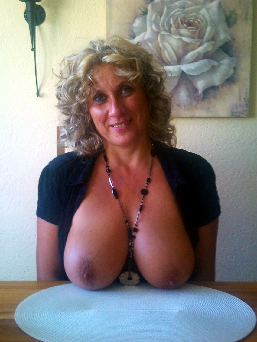 mature ladies giving handjobs