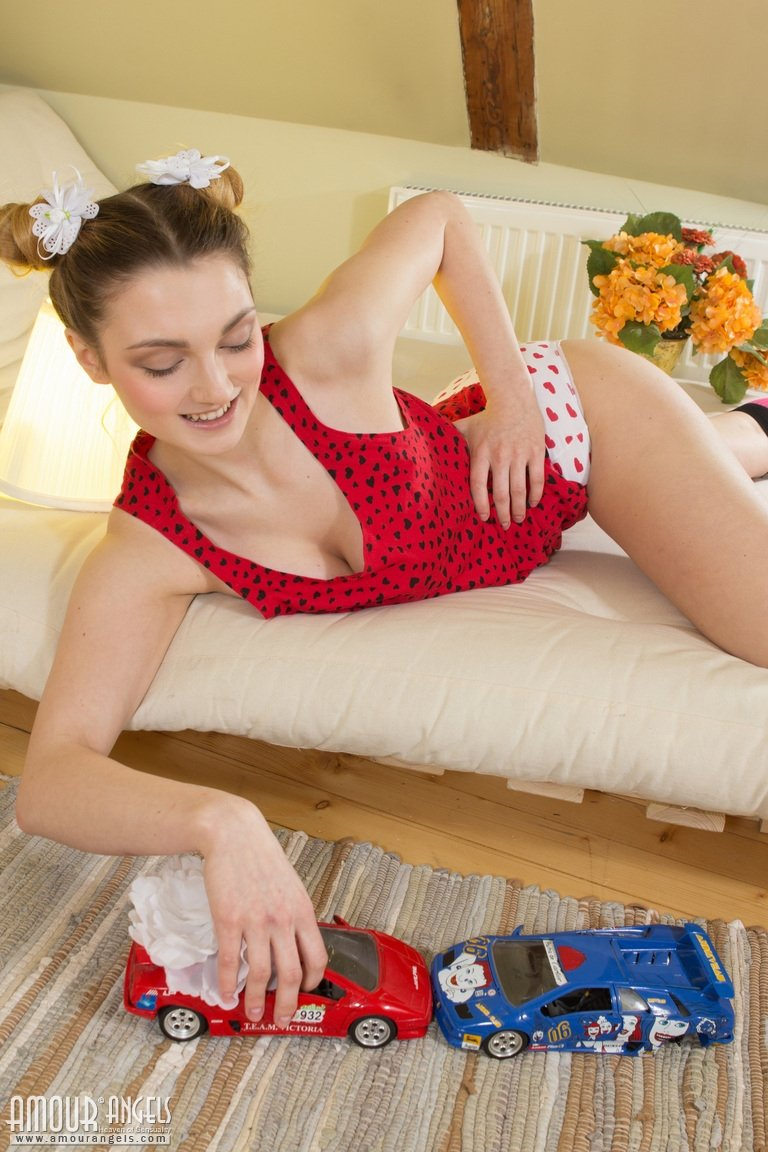 best of more than just a hot latin maid