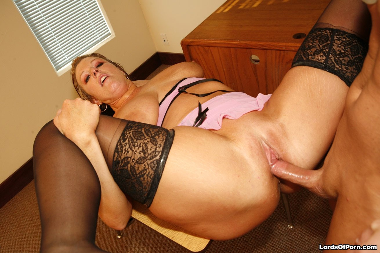 Wife tells husband she wants another cock