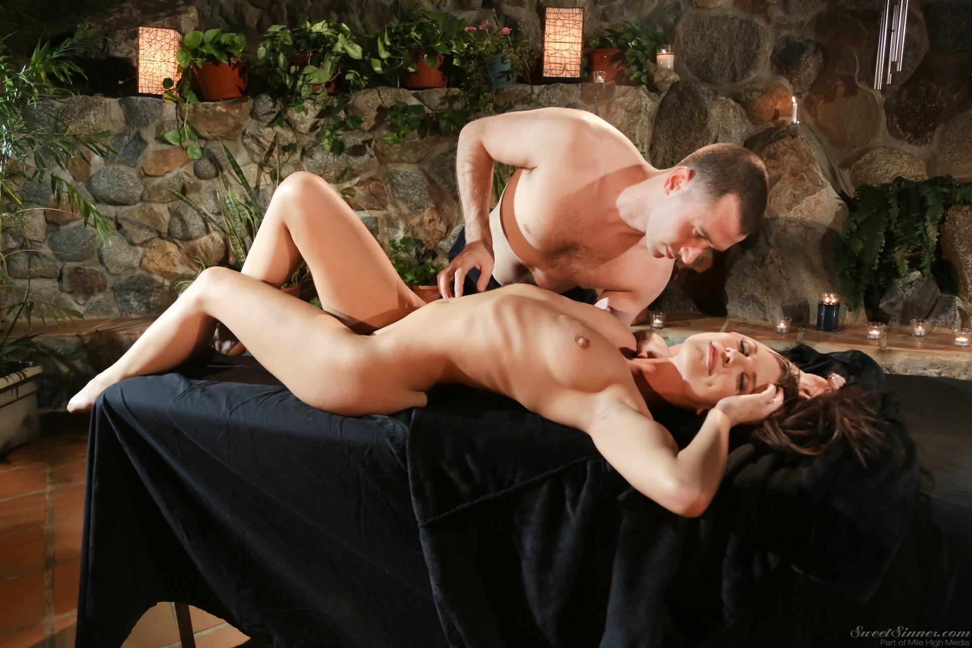 best of straight first gay blowjob