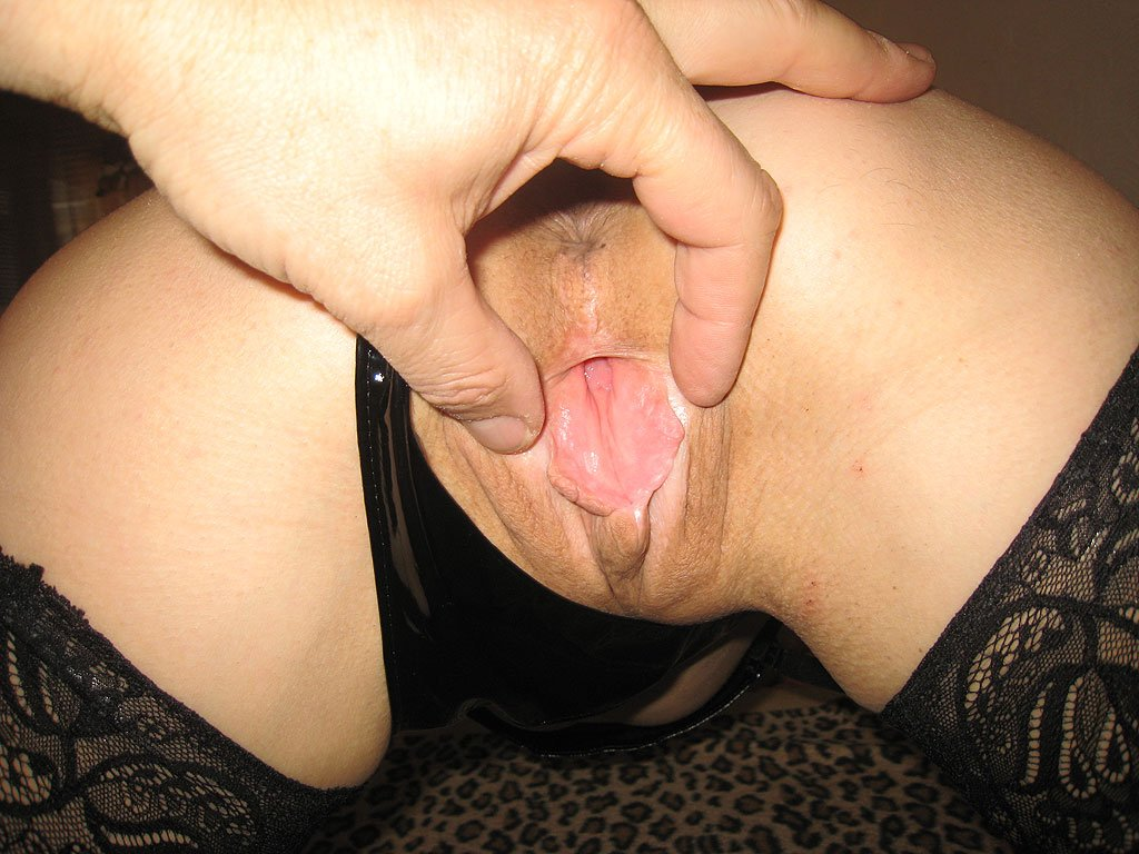 breast nipple sucking sex