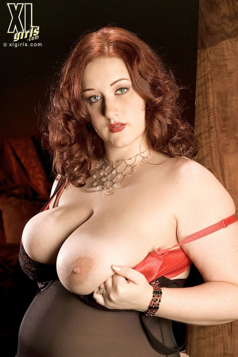 solo squirt webcam there