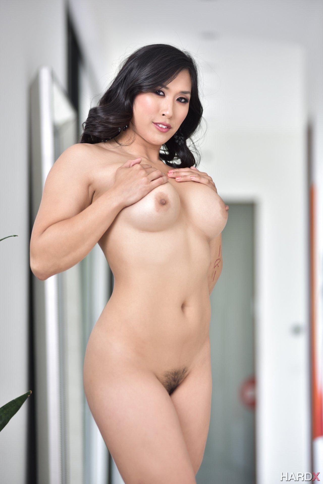 Hot naked girls home id share