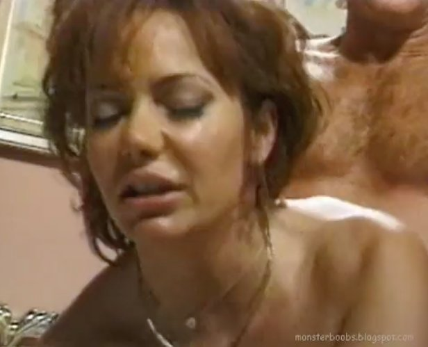 Spy porn german guy Beefy daddy wife
