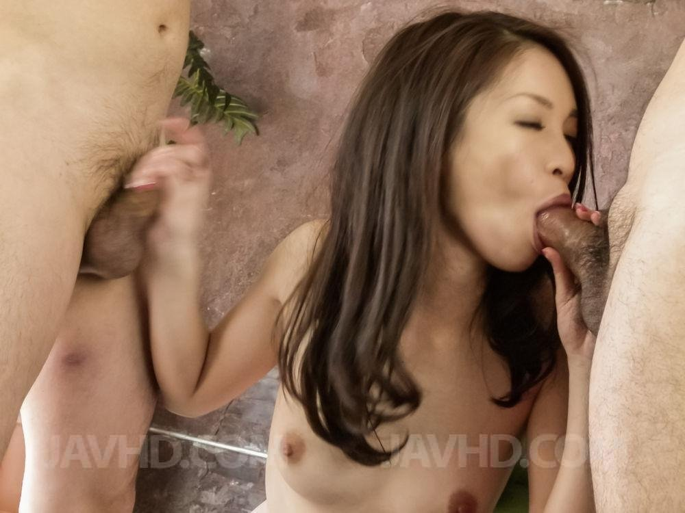 Swinger wife orgies