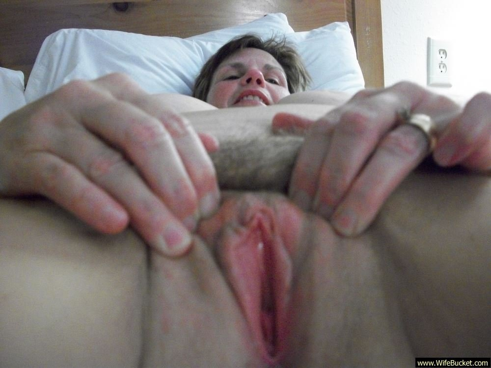 best of mature wife in hotel