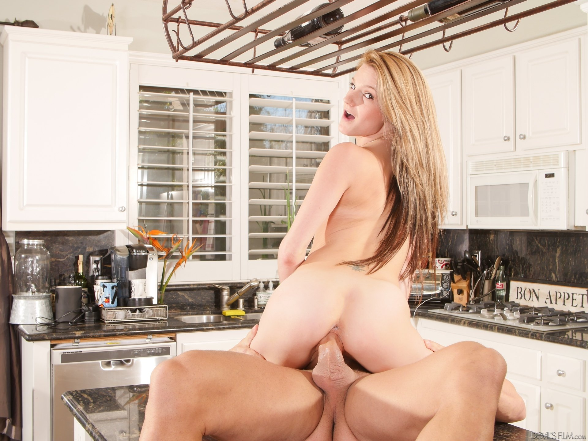 Free preview ametuer porn