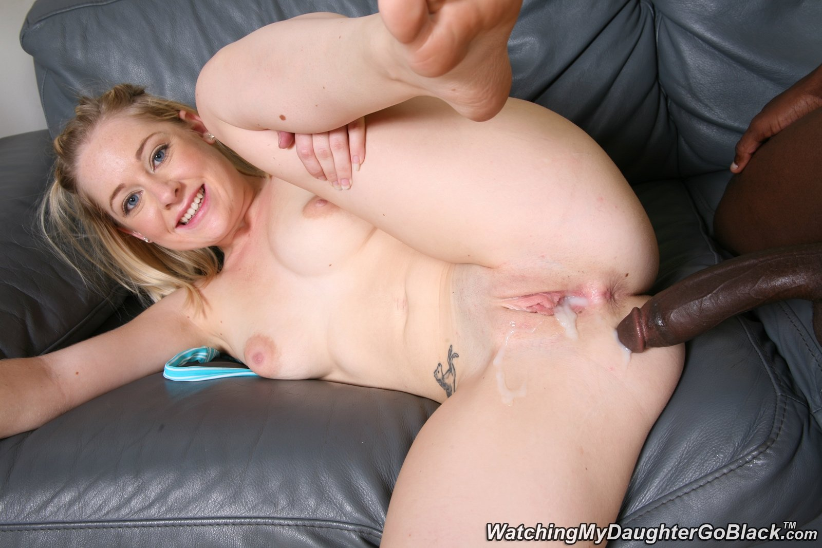 granny loves anal creampie