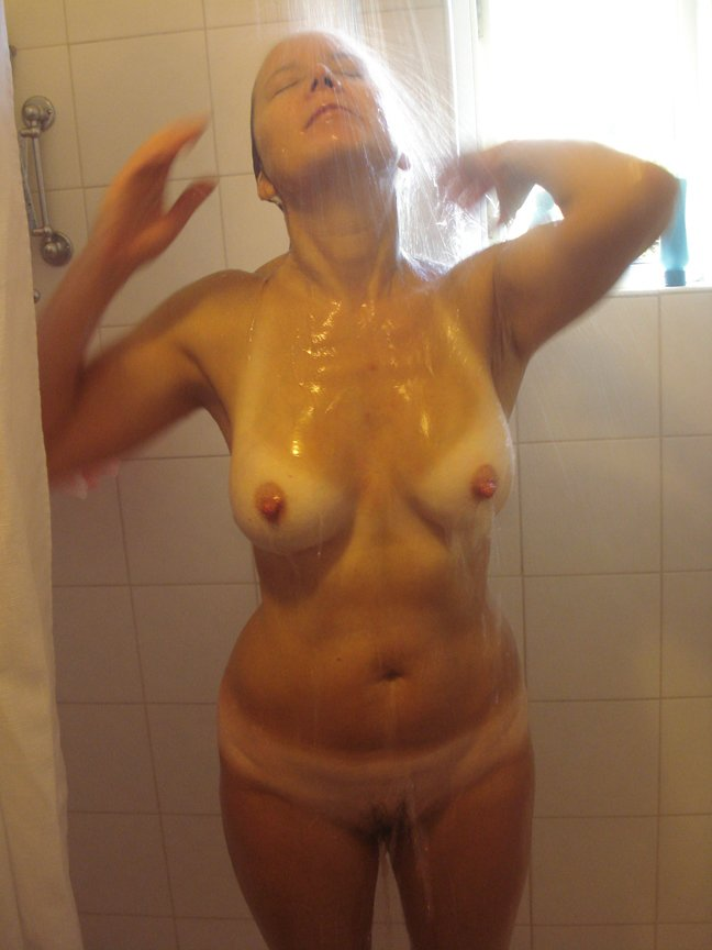 Sexy aunties nude boobs Real son mother mom family incest homemade