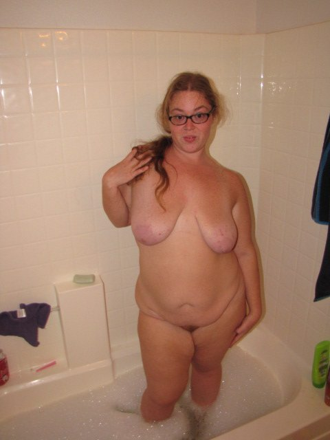 tumblr hidden shower cam