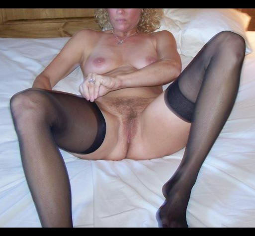 Wife forced to exposed herself in public sexy mature bbw porn