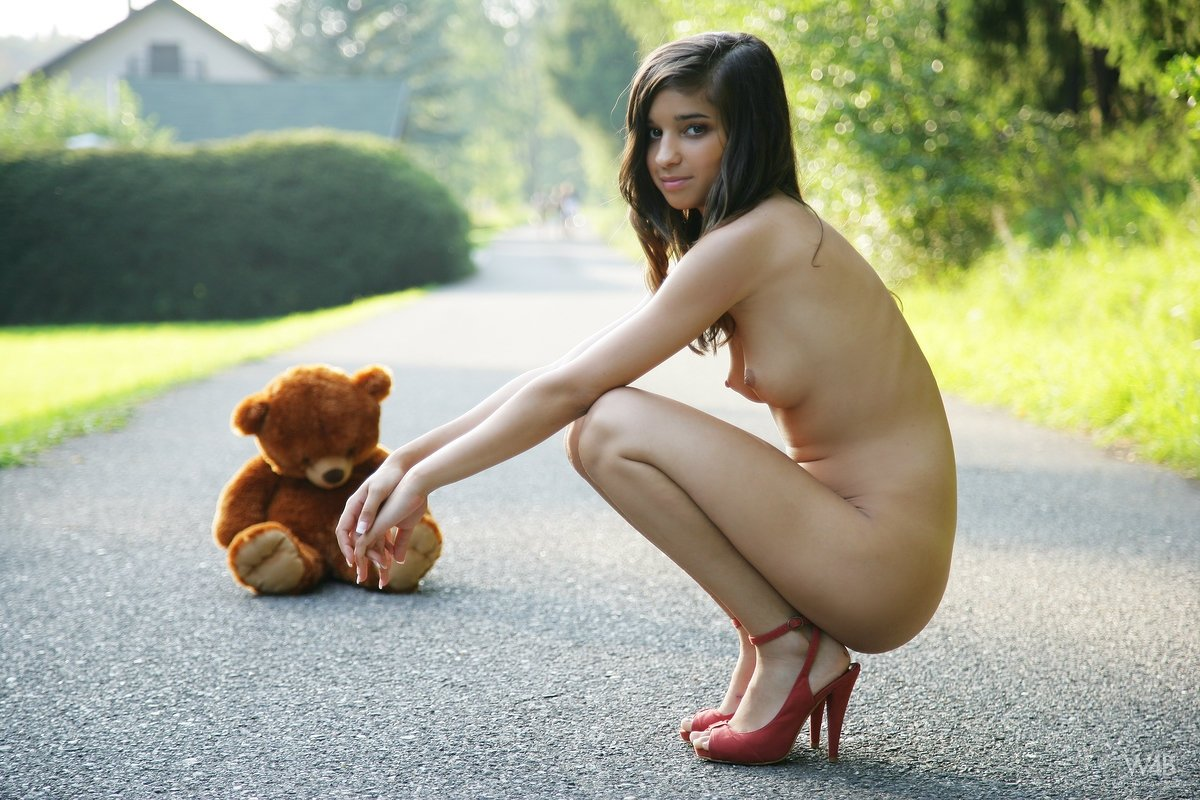 nude 0 year old women pics