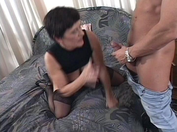 bbc mature cuckold there