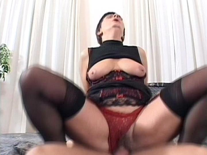 Father inlaw home mom Austin white mfc myfreecams