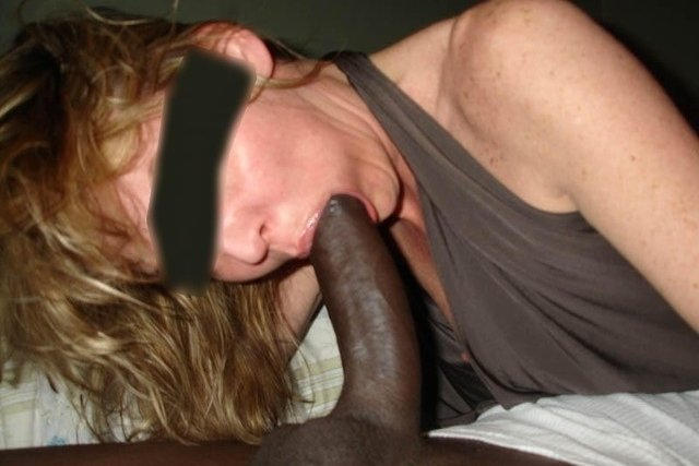 Toilet pissing video camp Black dick pictures