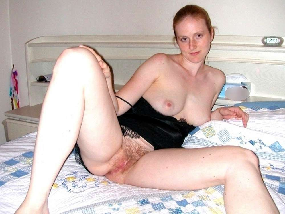 Amateur lesbian mother daughter #9