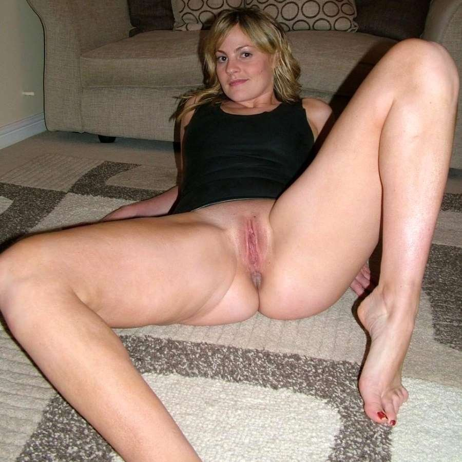 wife with stranger sex