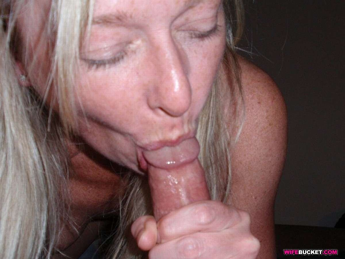 real first time swingers porn