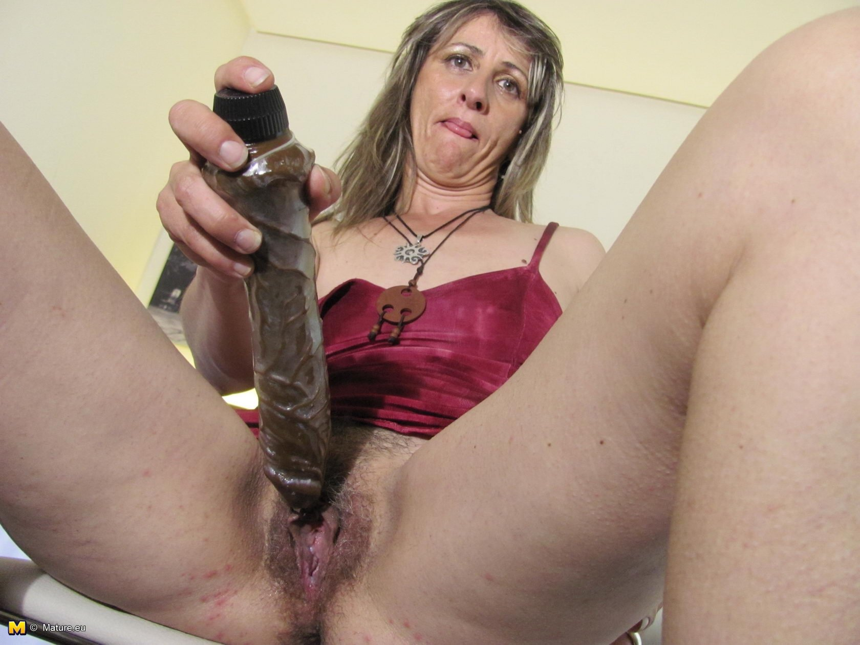 mature swingers near me