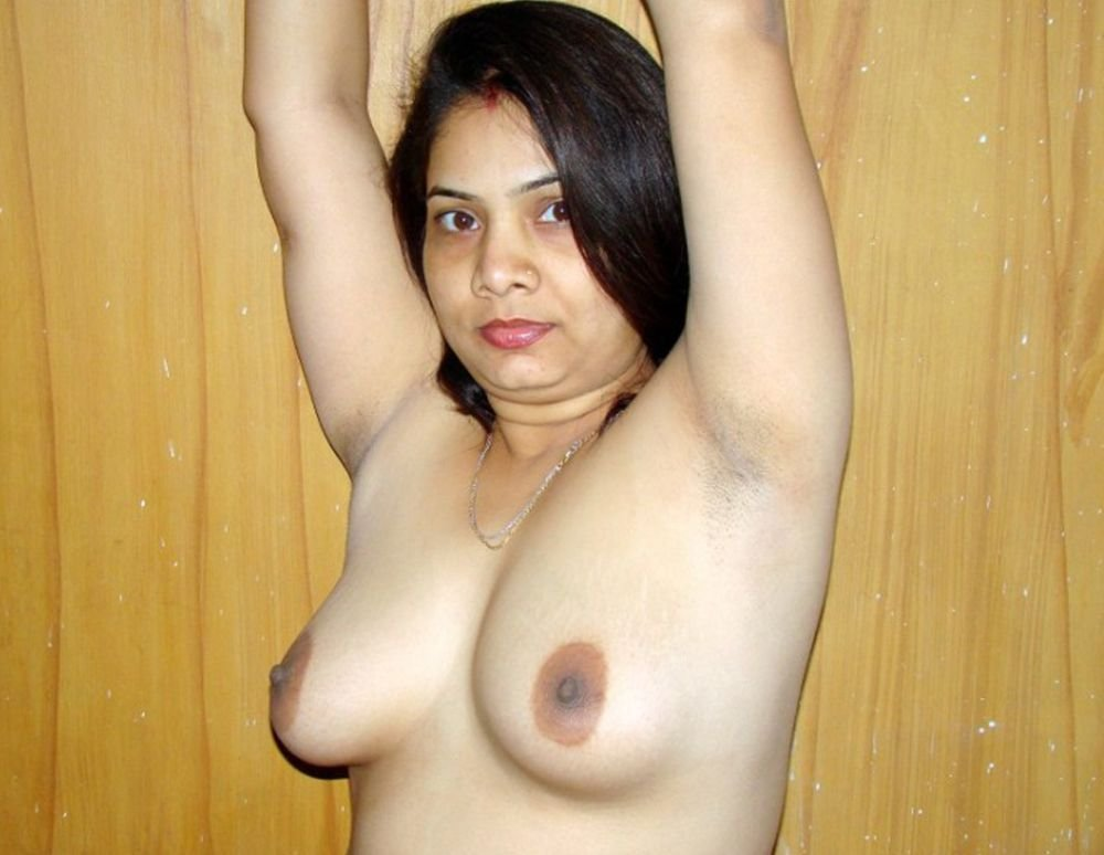 Malayali womens hot nude — photo 2