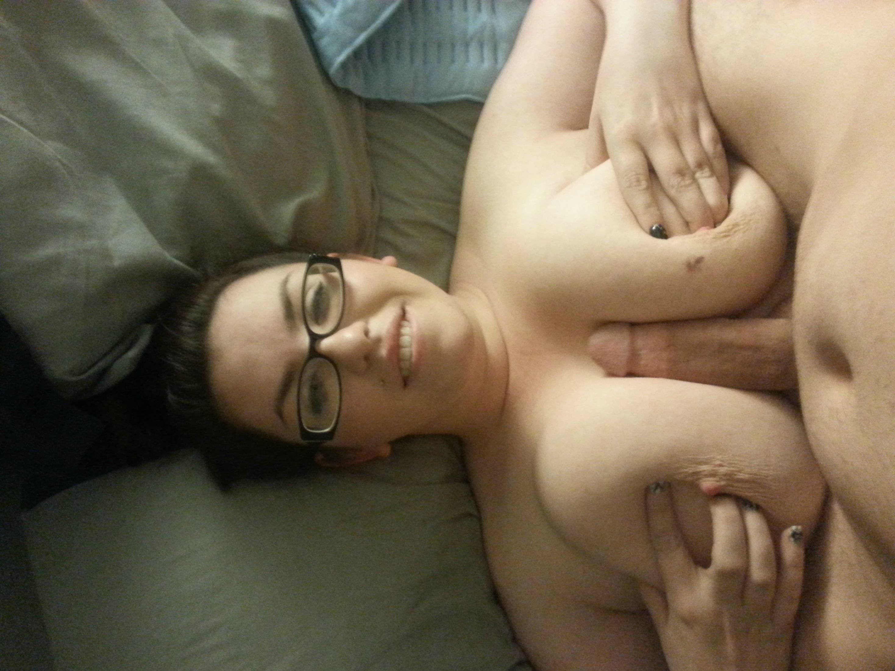 free ssbbw videos porn best kiss