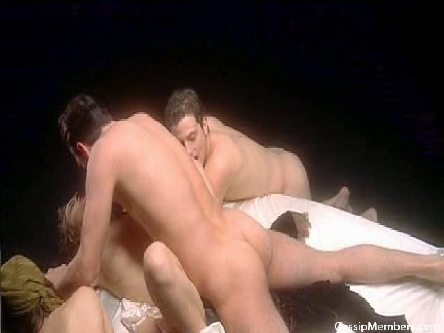 Free sex massage movies Alexis Kendra in Goddess Of Love (2015) - 2
