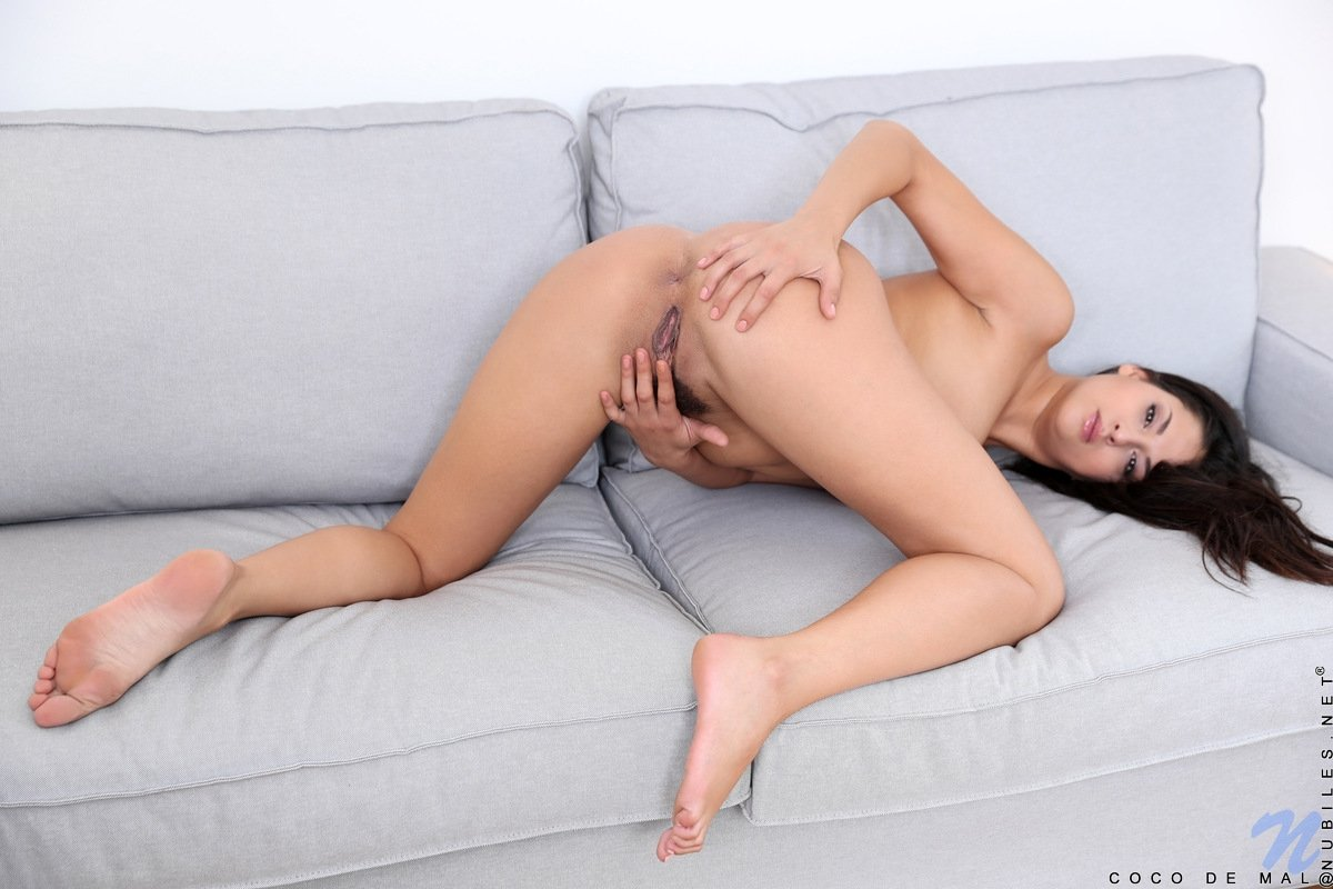 orgasms safe during pregnancy there