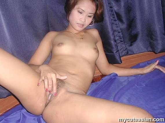 Xtube naked home video