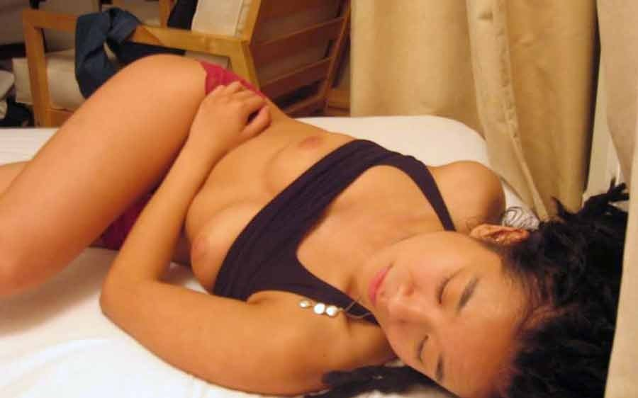 Young and oldmen Free online home video porn