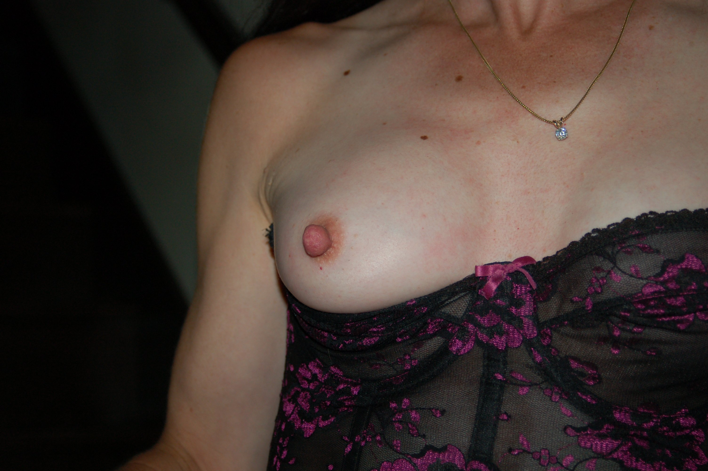 Tygorg    reccomended adult cam chat sites