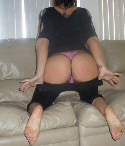 amateur swapping partners