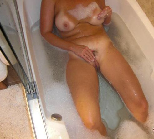 best of amateur wife on real homemade