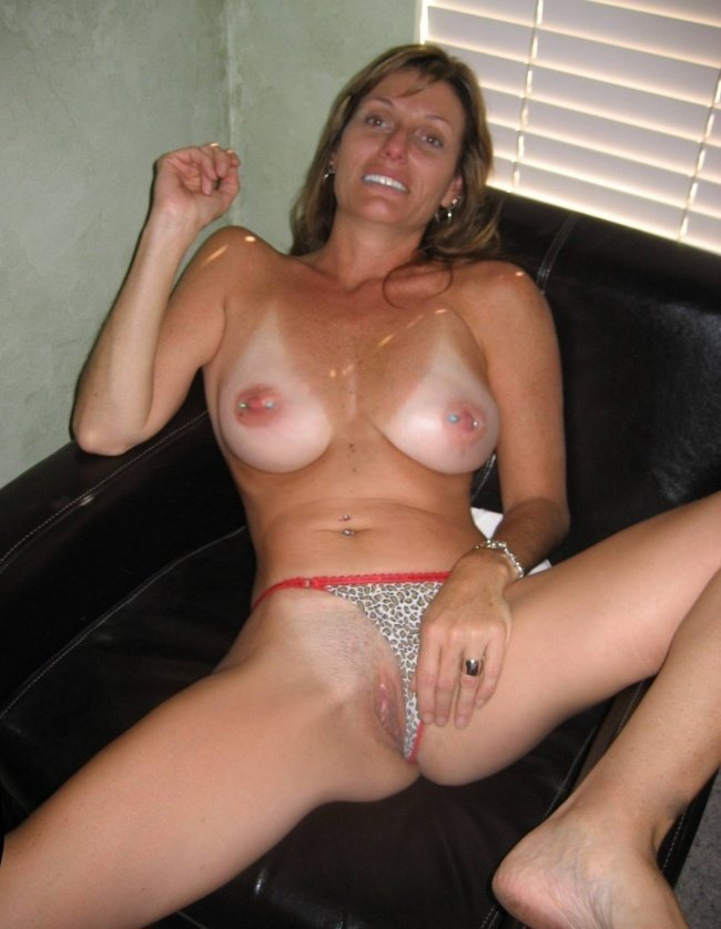Fucking Girlfriends Mother Pregnant