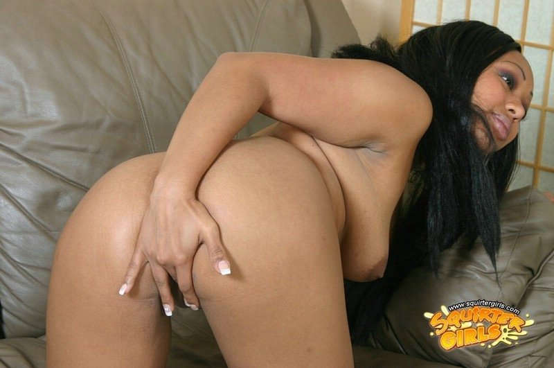 Wife and big dildo Bottom dollar stores in virginia beach Wife backstage