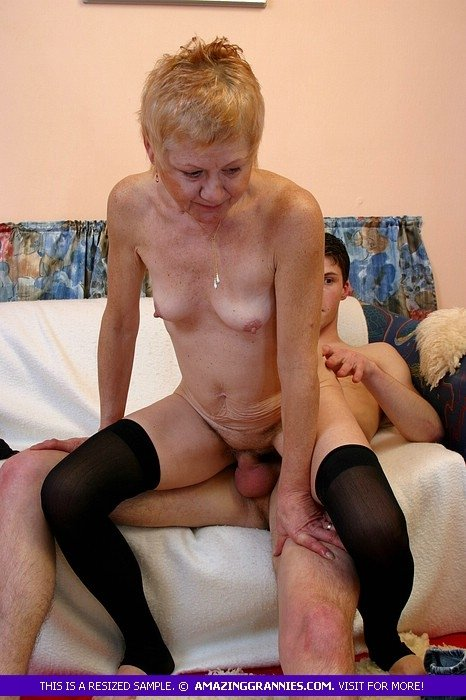 Nude mature porn pictures #1
