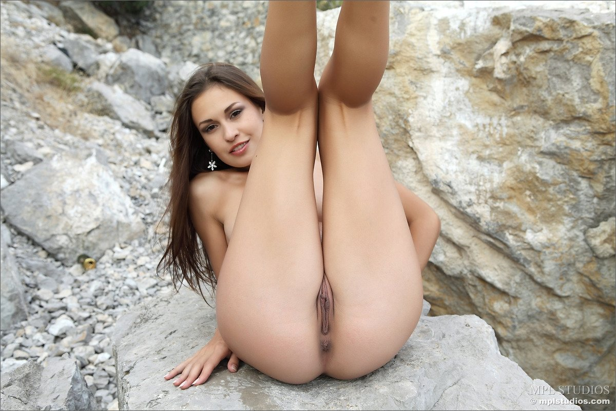 Sex on the beach in hd #1
