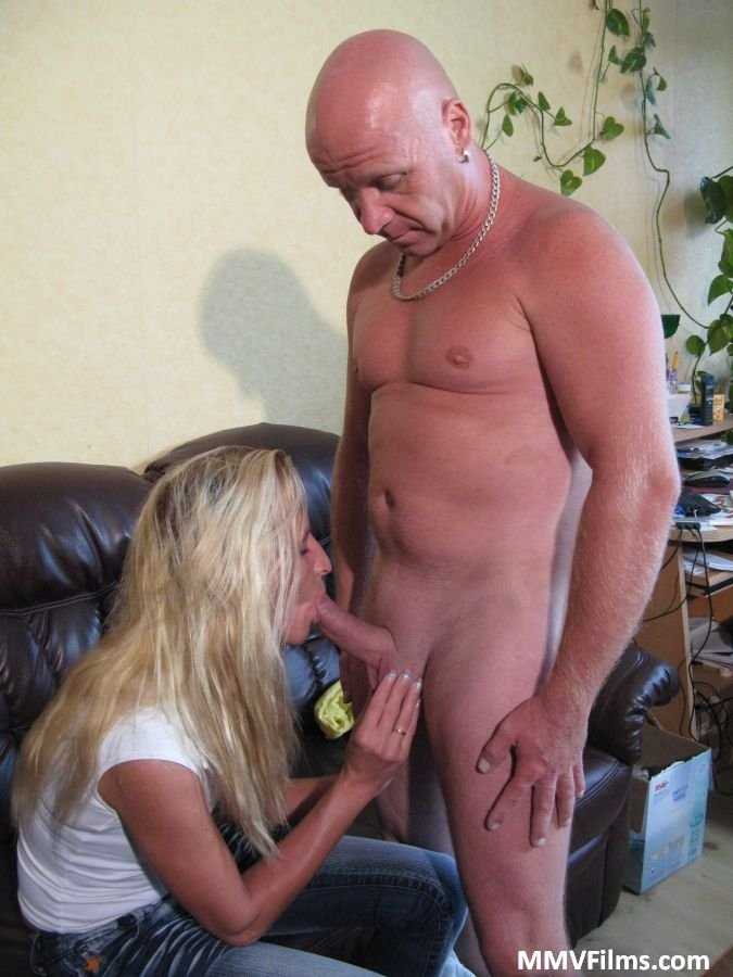 Free nude web chat blog