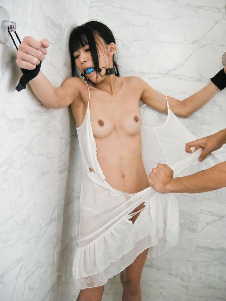 Girlfriend forced to eat own cum add photo