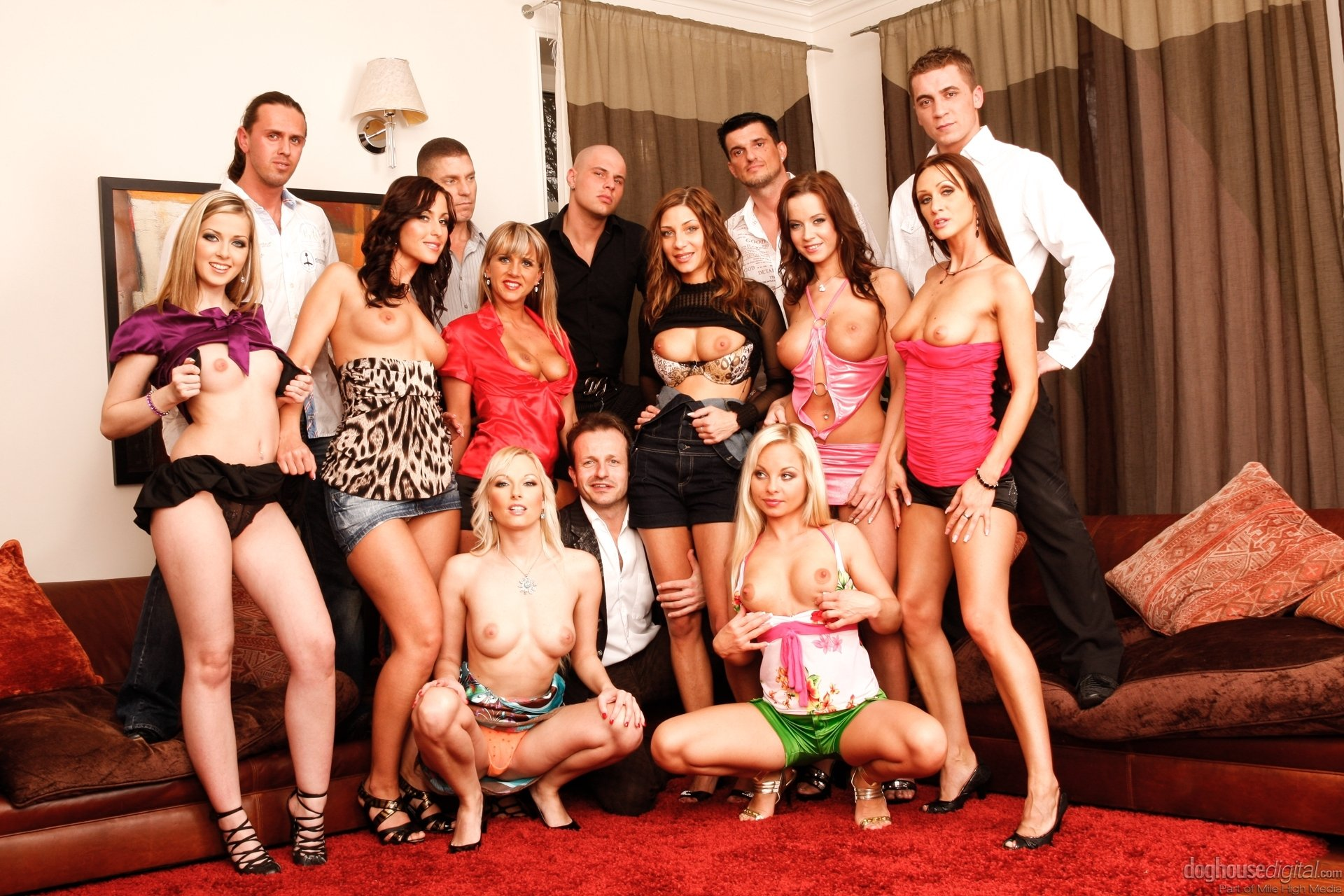 swingers-parties-san-jose-ca